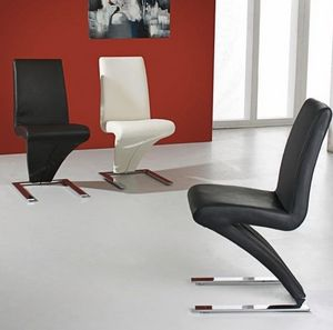 Smart Boutique Design - z - Chaise