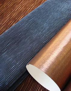 BART HALPERN -  - Papier Peint