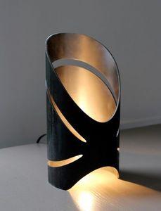 MARTZ EDITION -  - Lampe À Poser