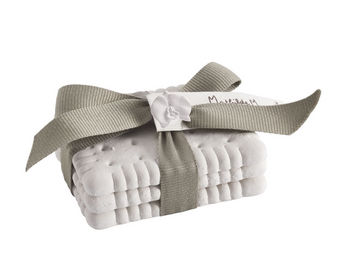 Mathilde M - biscuits cadeaux, parfum canopée - Biscuit Parfumé