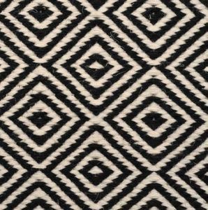 Codimat Co-Design - h.square - Moquette