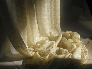 BART HALPERN -  - Tissu D'ameublement