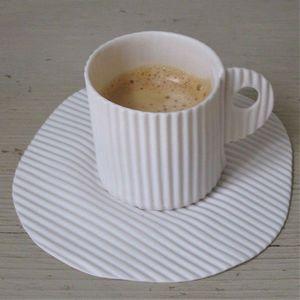 FANNY LAUGIER PORCELAINE -  - Tasse À Café