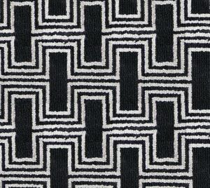 Stark Carpet - topper - Tapis Contemporain