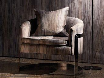 Zinc textile -  - Tissu D'ameublement Pour Si�ge