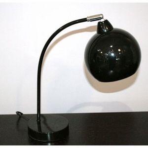 International Design - lampe arc boule - Lampe À Poser