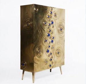 ERWAN BOULLOUD - rosanna - Cabinet
