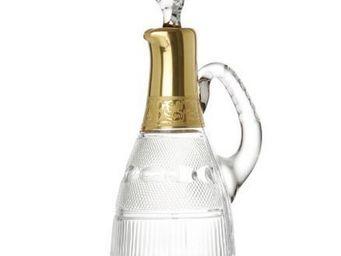 Moser - spendid - Carafe � Vin