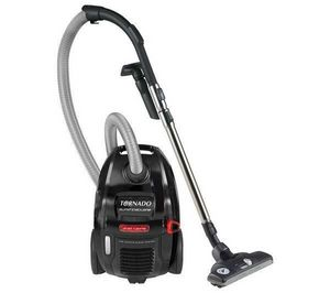 Tornado - aspirateur sans sac supercyclone dust & gone to69f - Aspirateur Sans Sac