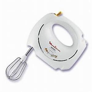 Moulinex - batteurs moulinex 220 w abm 6.42 - Mixeur Plongeant