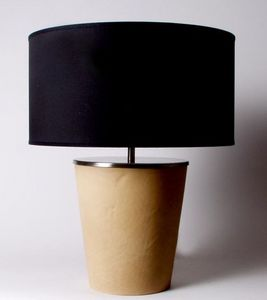 V.Pierre Collection -  - Lampe � Poser