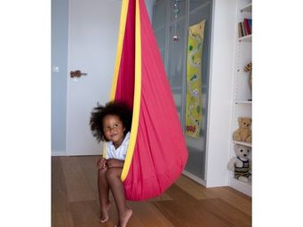 La Siesta - chaise hamac enfant joki nid la siesta - Hamac
