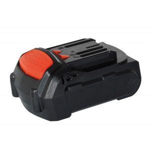 RIBITECH - batterie lithium 14.4 v pour perçeuse rititech - Batterie De Perceuse