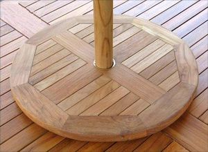 Henderson Outdoors -  - Lazy Susan