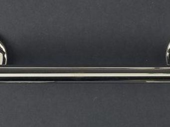 Cristal Et Bronze - volga - Barre De Relèvement