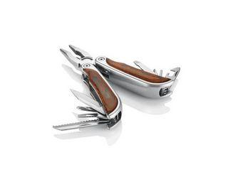 XD Design - outil multifonctions classique - Couteau De Poche