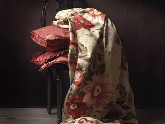 Alhambra - silken - Tissu D'ameublement Pour Si�ge