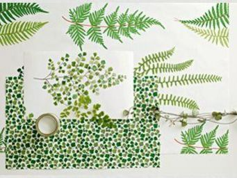 Gancedo -  - Papier Peint