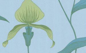 Cole & Son - orchid - Papier Peint