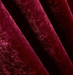 GROSS -  - Tissu D'ameublement