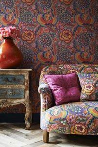 Liberty Fabrics -  - Tissu D'ameublement