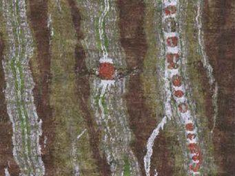 Codimat Co-Design - au coeur de l'arbre bodhi tree 7 - Moquette