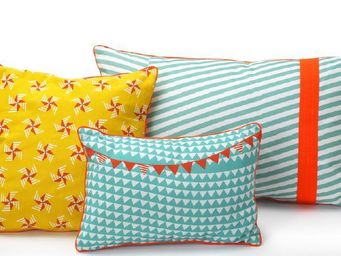 Fermob -  - Coussin Rectangulaire