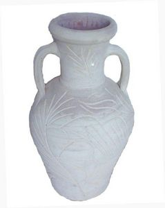 POTERIE GHOZZI -  - Vase Décoratif