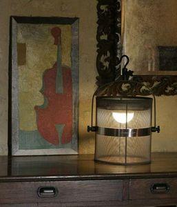 MAIORI -  - Lanterne D'extérieur