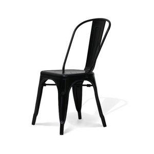DECO PRIVE - marais - Chaise
