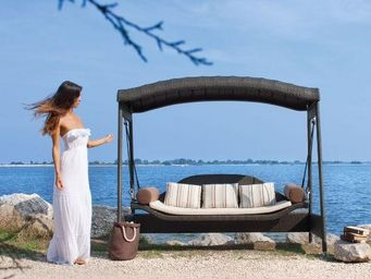 ITALY DREAM DESIGN - swing - Balancelle