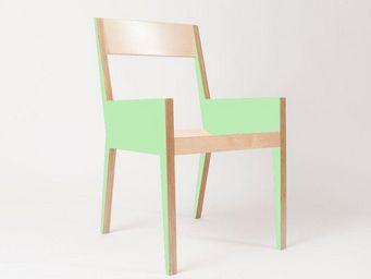 MALHERBE EDITION - napoléon-- - Chaise