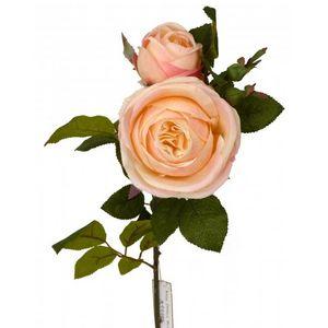 ATELIER CATHERINE MASSON -  - Fleur Artificielle