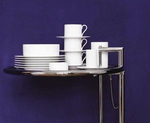 SIEGER -  - Service De Table