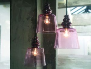 Design by Us - pollish color - Suspension