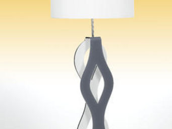 PRODUCTS -  - Lampadaire