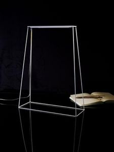 ARPEL LIGHTING -  - Lampe De Bureau