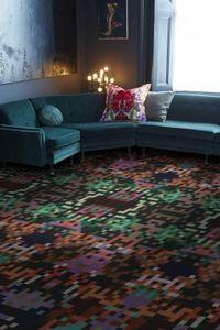 Brintons Carpets -  - Tapis Contemporain