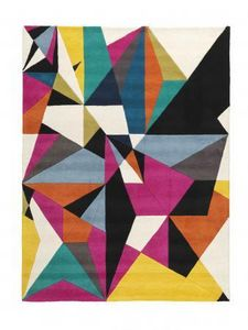 CARPET DIEM RUGS -  - Tapis Contemporain