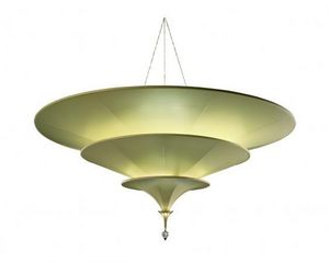 VENETIA STUDIUM -  - Suspension