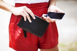 H BUTLER -  - Etui De Téléphone Portable