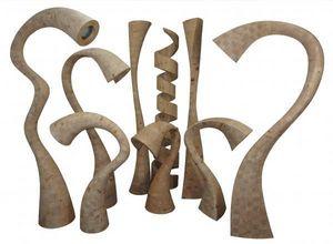 JCP CONCEPT -  - Sculpture