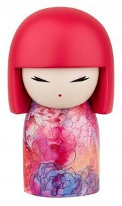KIMMIDOLL COLLECTION -  - Figurine