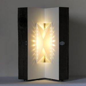 LUMPO OBJETS LUMINEUX -  - Lampe À Poser