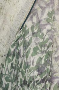 ANAVILA -  - Batik