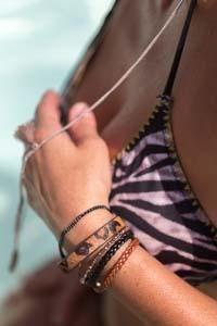 MISSIU -  - Bracelet