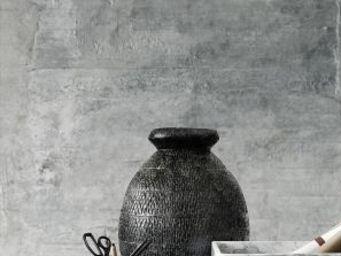 MUUBS -  - Vase À Fleurs