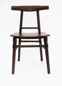 BAMBUNIQUE -  - Chaise