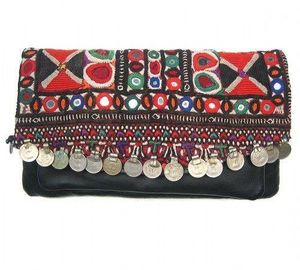Handicrafts & Textiles International -  - Plaid