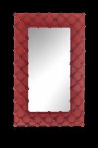 RIFLESSI VENEZIANI -  - Miroir